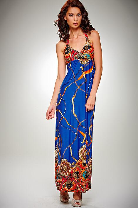 Платье за 1040 руб.