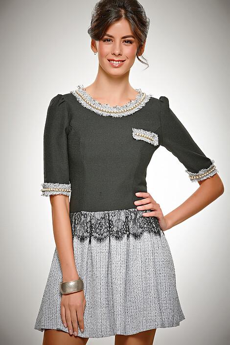 Платье за 10300 руб.