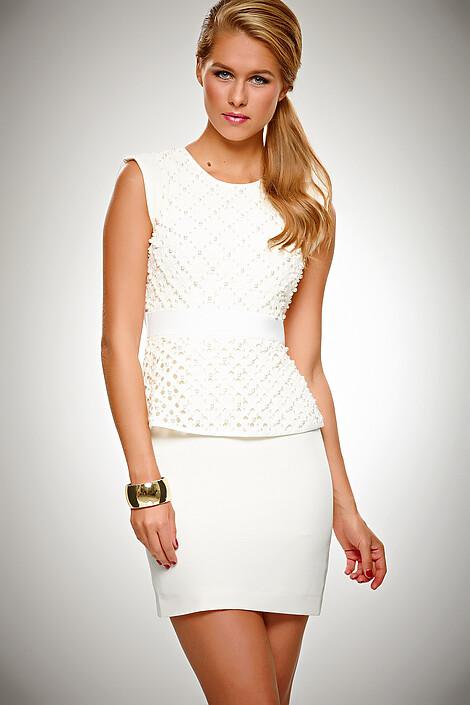 Платье за 9220 руб.
