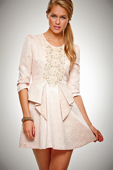 Платье за 6228 руб.