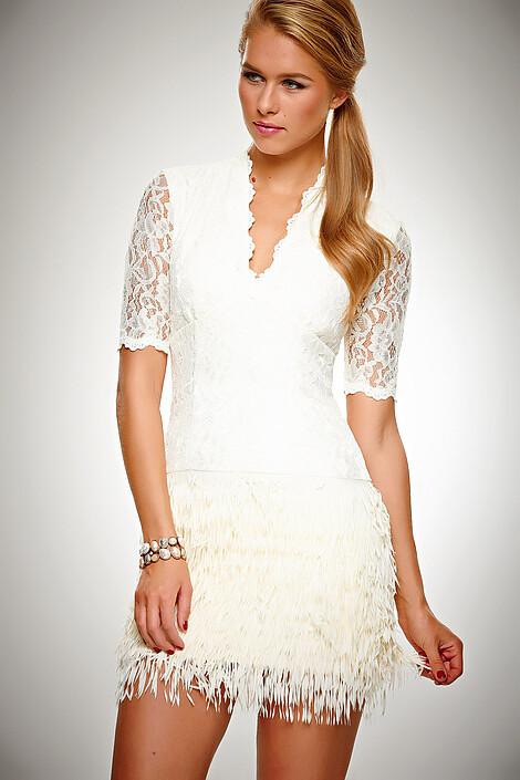 Платье за 9620 руб.