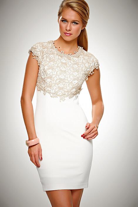 Платье за 1196 руб.