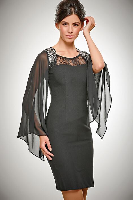 Платье за 8802 руб.