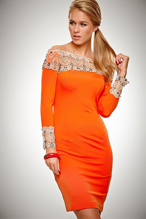 Платье за 8982 руб.