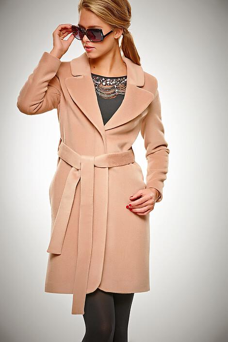 Пальто за 14360 руб.
