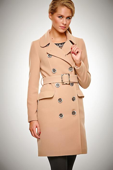 Пальто за 8616 руб.