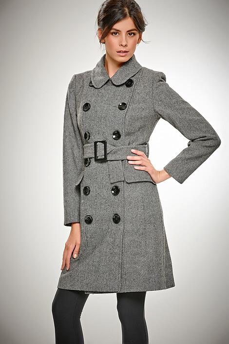 Пальто за 12206 руб.