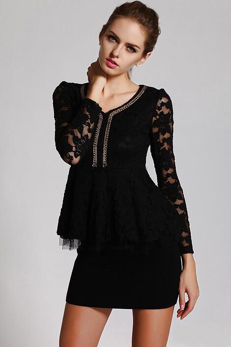 Блузка за 1512 руб.