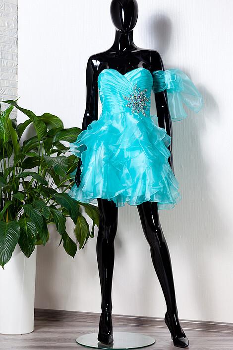 Платье за 5180 руб.