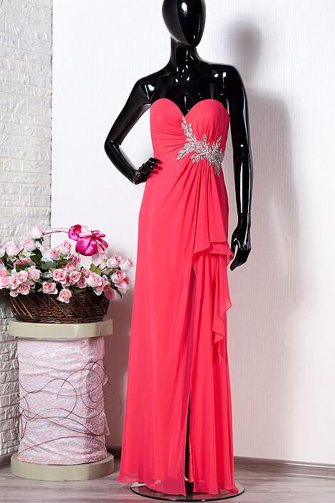Платье за 10960 руб.
