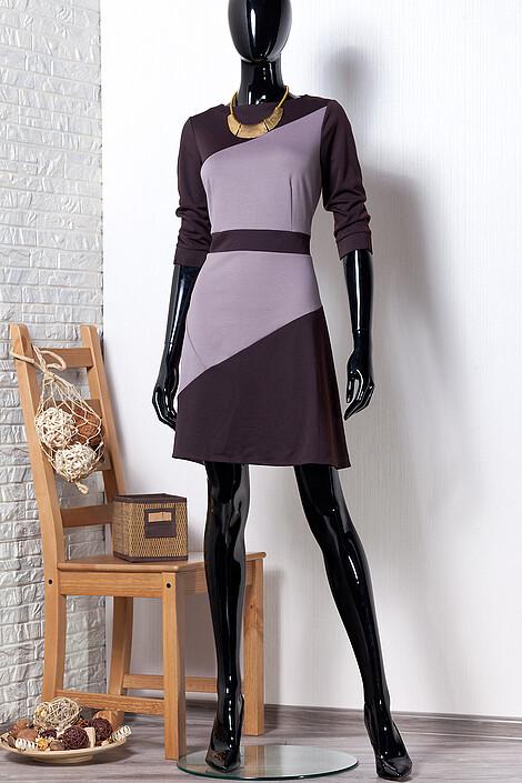 Платье за 3978 руб.