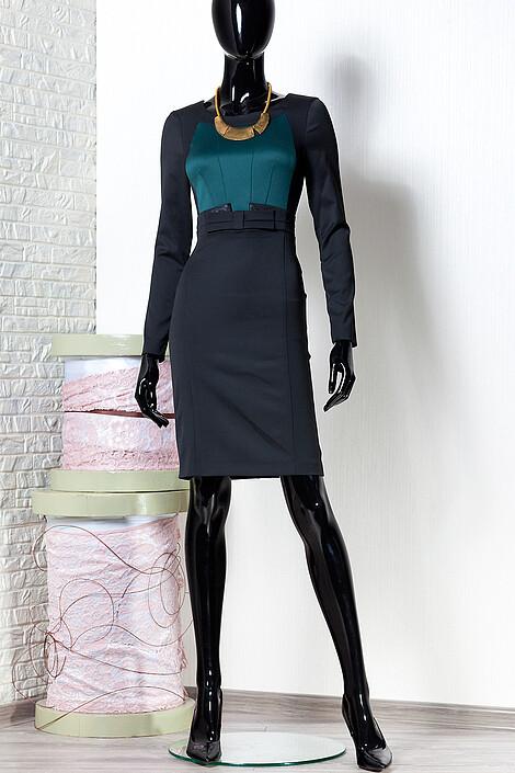 Платье за 1716 руб.