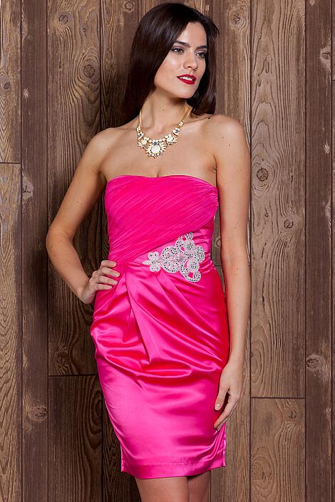 Платье за 8780 руб.
