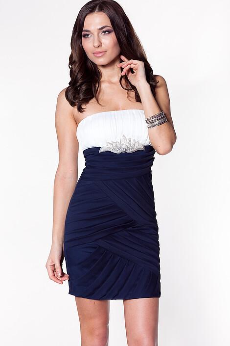 Платье за 9000 руб.