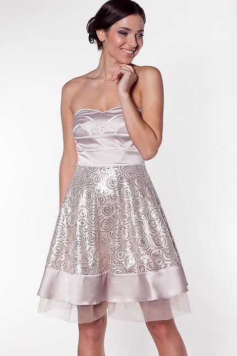 Платье за 1835 руб.