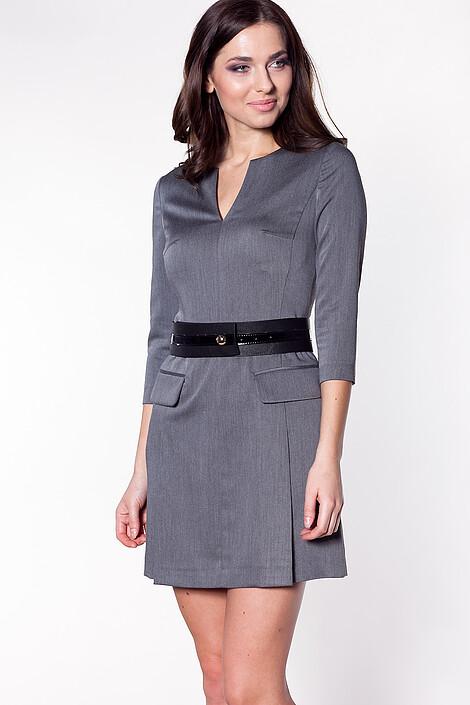 Платье за 9200 руб.