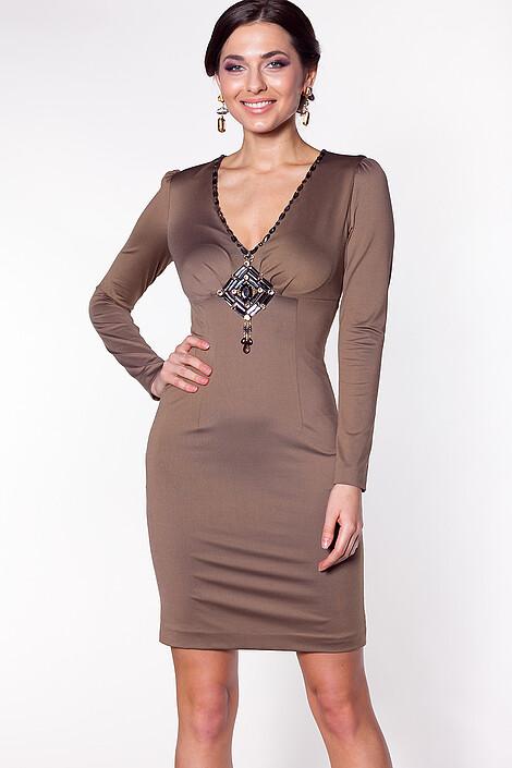 Платье за 6375 руб.