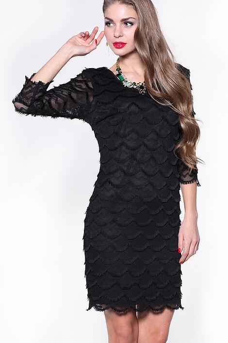 Платье за 5960 руб.