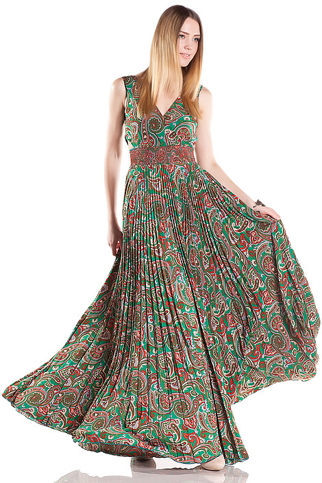 Платье за 5491 руб.