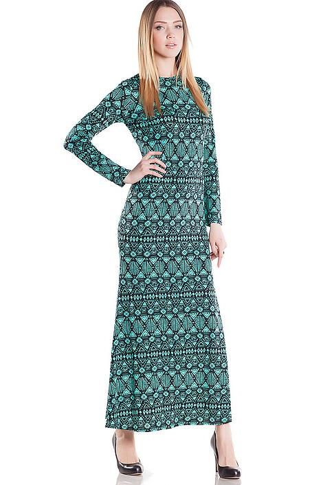 Платье за 2300 руб.