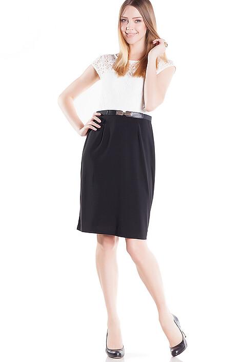 Платье за 5440 руб.