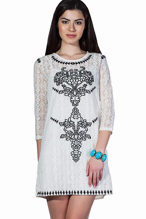 Платье за 5050 руб.