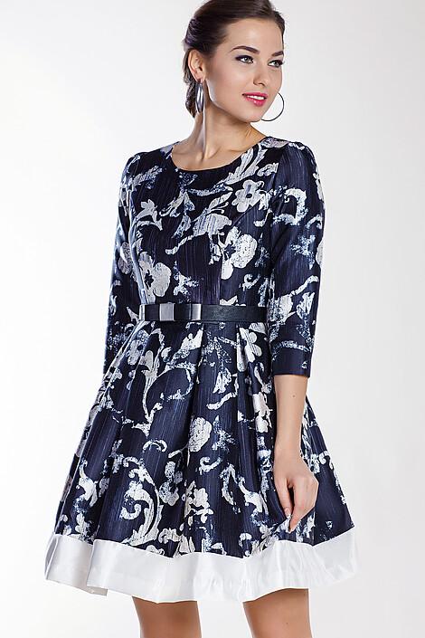 Платье за 9500 руб.
