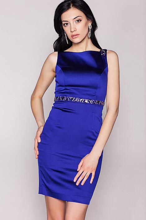 Платье за 5148 руб.