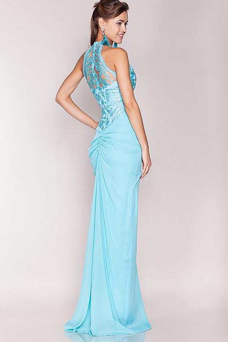 Платье за 3732 руб.