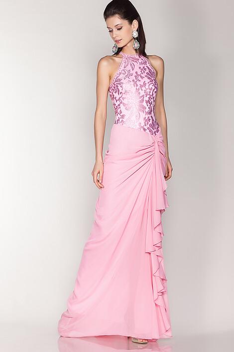 Платье за 3110 руб.