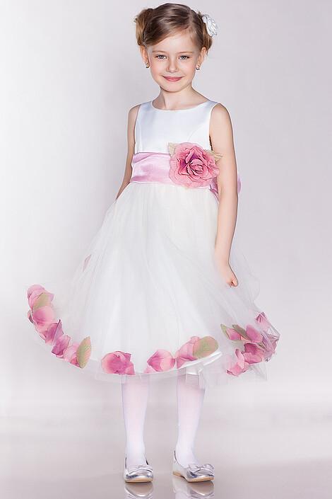 Платье за 2916 руб.