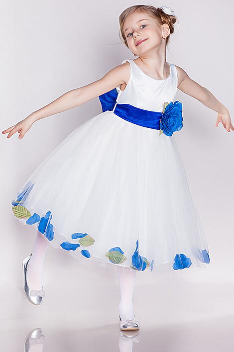 Платье за 648 руб.