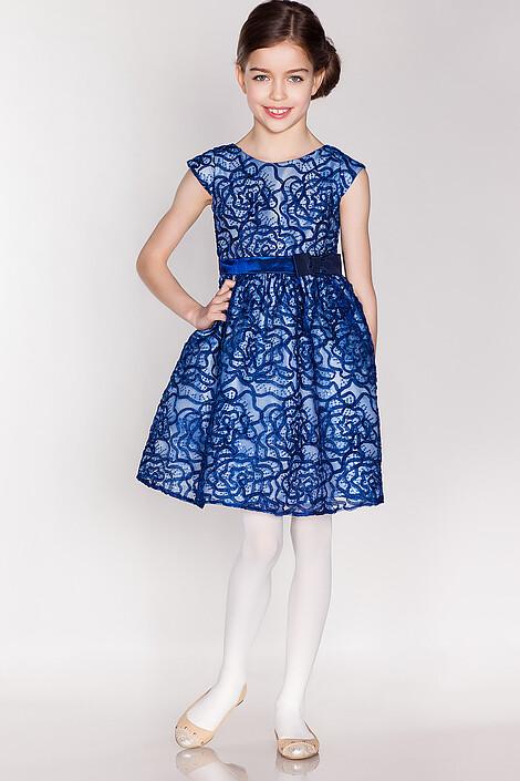 Платье за 752 руб.