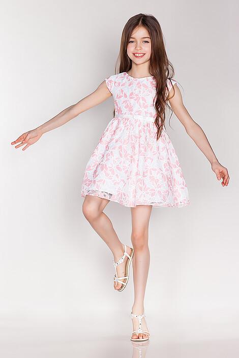 Платье за 672 руб.
