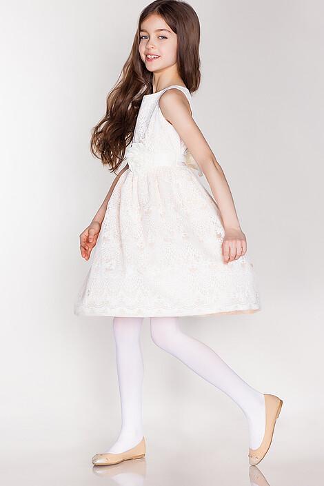 Платье за 724 руб.