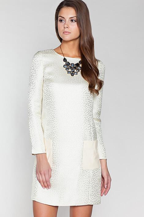 Платье за 2938 руб.