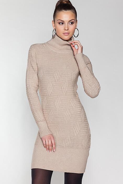 Платье за 894 руб.