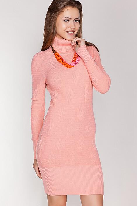 Платье за 1341 руб.
