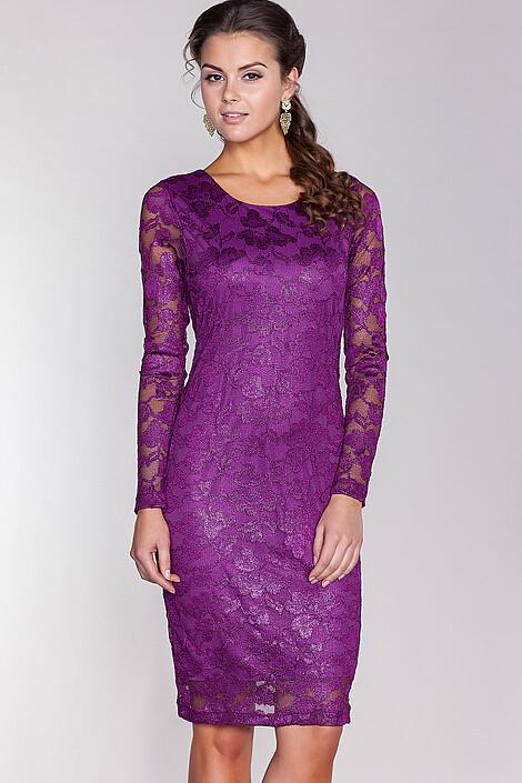 Платье за 1088 руб.