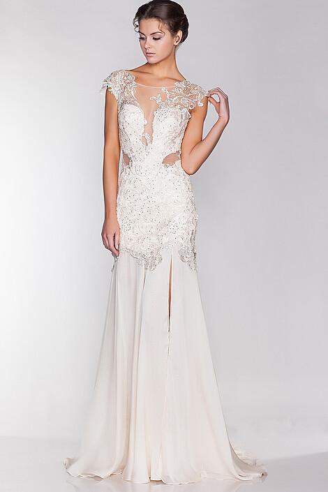 Платье за 12820 руб.