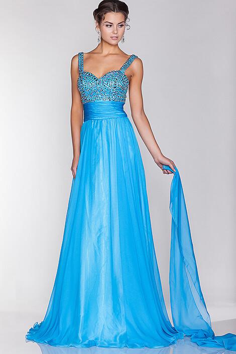 Платье за 13014 руб.