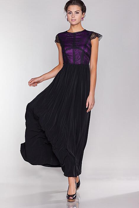 Платье за 897 руб.