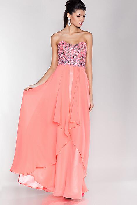 Платье за 10240 руб.