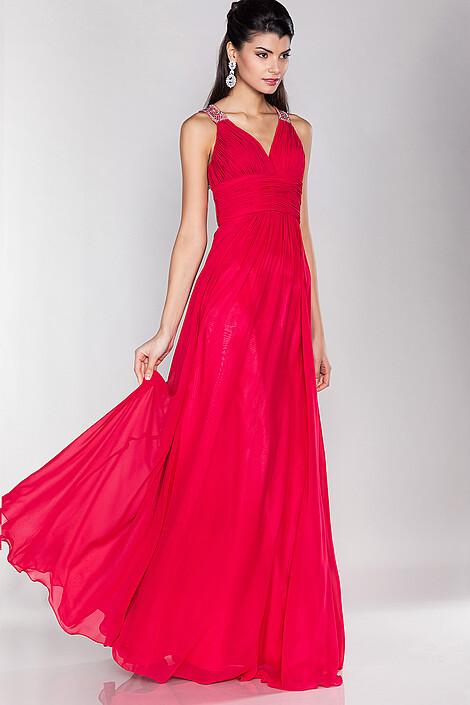 Платье за 5364 руб.