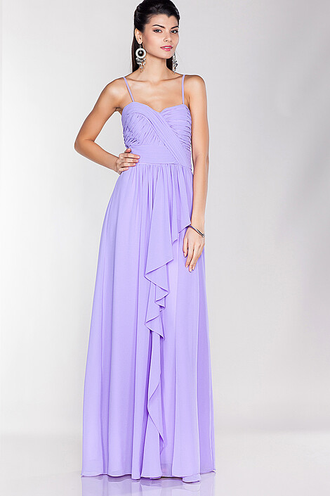 Платье за 2848 руб.