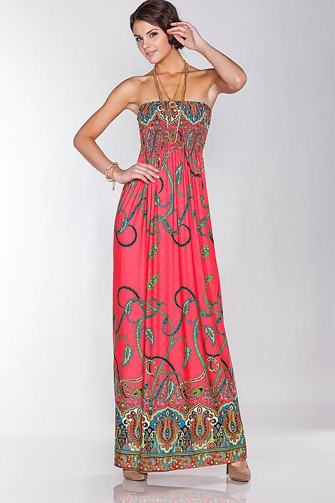 Платье за 1926 руб.