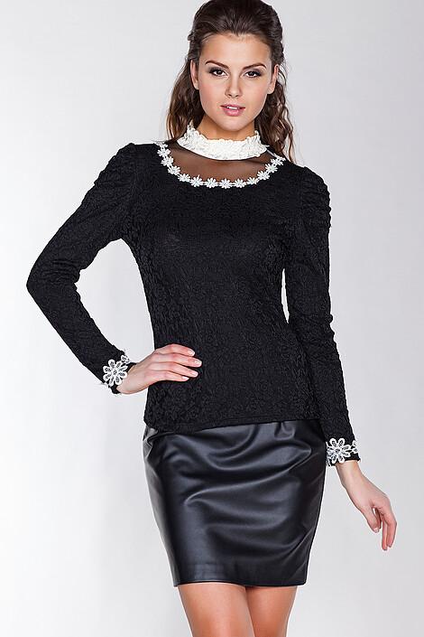 Блузка за 1260 руб.