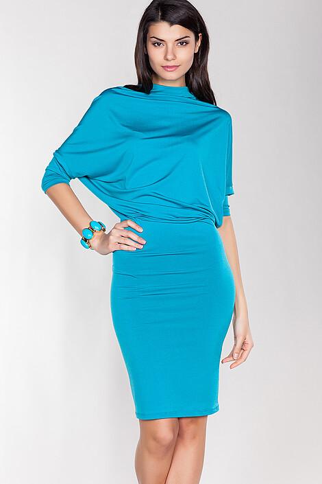 Платье за 1044 руб.