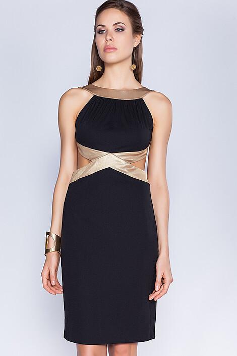 Платье за 5026 руб.