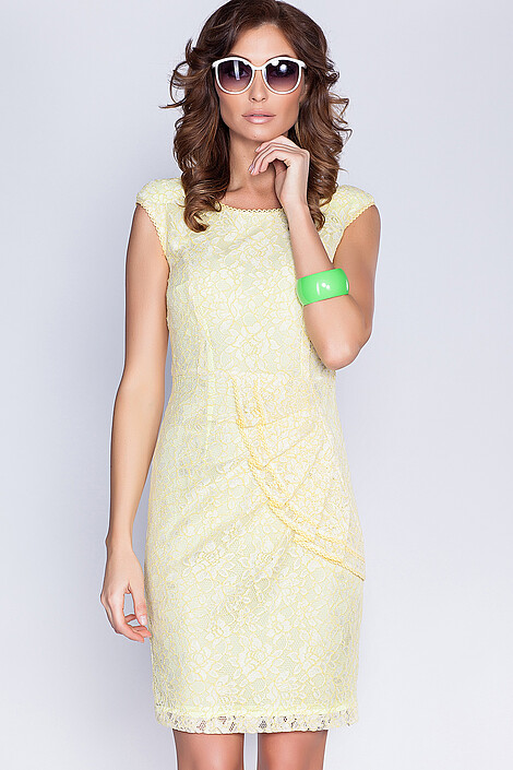 Платье за 1794 руб.